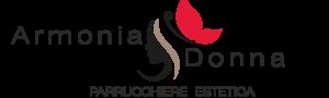 Armonia Donna – Catania